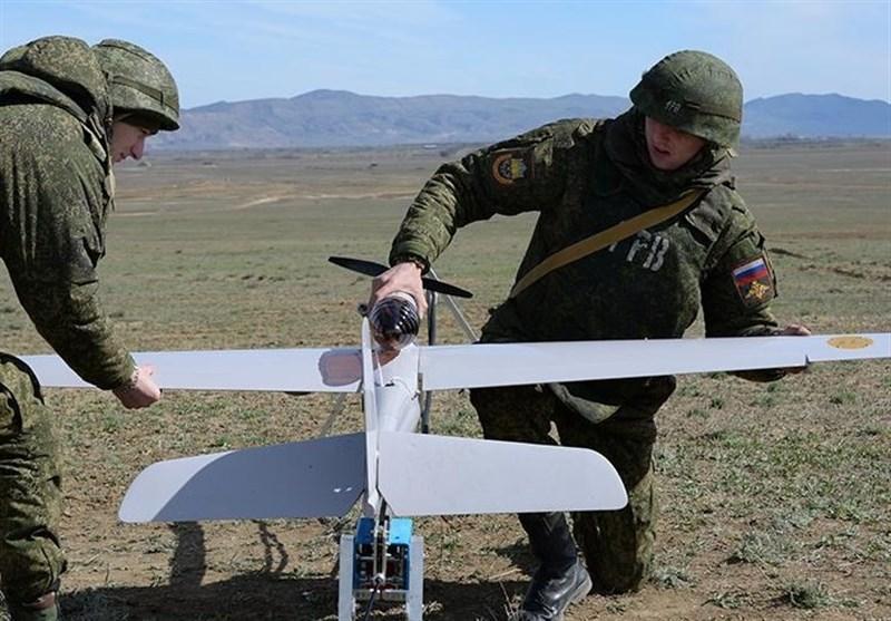 """نگرانی آمریکاییها از """"سوپر سلاح"""" جدید روسیه"""