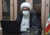 امام جمعه بوشهر: گرانیهای افسار گسیخته مدیریت شود