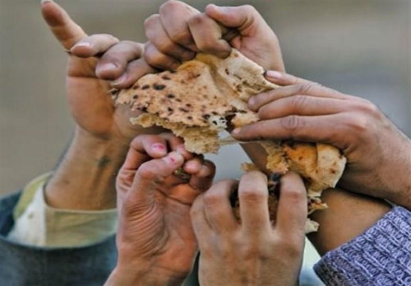 گزارش تسنیم|بازی کثیف با نانِ مردم/بزرگنمایی یک کمبود ناچیز تا حد یک بحران! دولت مشکلات قدیمی آردونان را حل کند