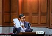 جلسه محاکمه محمد امامی|نماینده دادستان: امامی به جای دفاع از خود، به بازیگری روی آورده/محتوای کلیپی که منتشر کردند کذب است