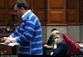 محمد امامی: در میهمانی شبانه مورد ادعای نماینده دادستان، خانمها و آقایان جدا بودند!