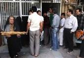 افزایش بیسروصدای قیمت نان در تهران تا مرز 50 درصد/ تعزیرات: غیرقانونی است!