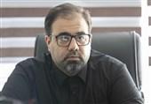 انتصاب مدیر روابط عمومی معاونت امور اجتماعی شهرداری تهران