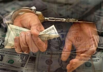 اختصاصی تسنیم|دستگیری 19 نفر در شبکه مجرمانه صادرات 70 کارتن خواب/ پای 1.4 میلیارد یورو تعهد ارزی در میان است