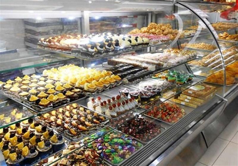 افزایش ۲۶درصدی قیمت شیرینی در بیرجند/ در آستانه نوروز قیمت شیرینی کام مردم را تلخ کرد