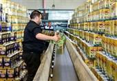 گزارش تسنیم از یک اتفاق کم نظیر در بازار: فروش اجباری رب و تن ماهی برای خرید روغن