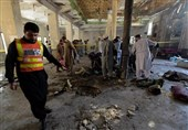 Iran Condemns Terrorist Attack on Pakistani School