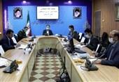 برنامههای «روشنگری و بصیرتافزایی» در کردستان اجرا شود