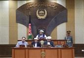 سنای افغانستان خواستار محاکمه «حکمتیار» شد