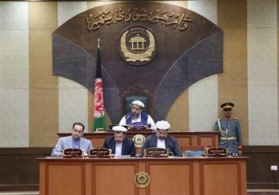 سنای افغانستان: سفر عمرانخان به دلیل عدم صداقت پاکستان نتیجهای ندارد