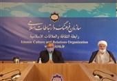 ابراهیمی ترکمان: غرب منشأ افراط گرایی دینی است