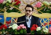 طرح ملی تلاوت قرآن کریم در جزیره قشم برگزار میشود