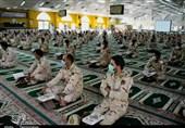 55 برنامه فرهنگی و مذهبی ماه رمضان در مازندران اجرایی میشود