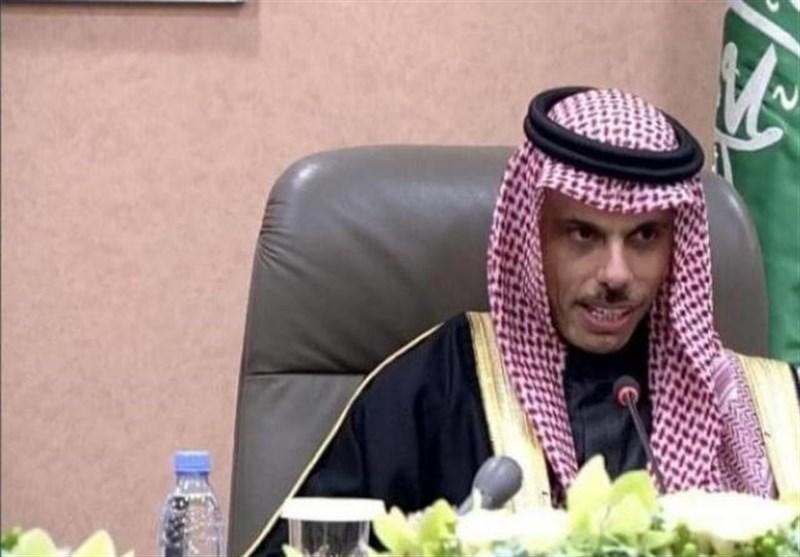 اولین واکنش رسمی عربستان به خبر دیدار نتانیاهو و بن سلمان