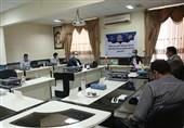 استاندار بوشهر: مدیران اجرایی در حل مشکلات واحدهای تولیدی از پاسخهای تکراری بپرهیزند