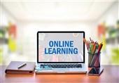 سه راهکار برای افزایش تمرکز دانش آموزان در آموزش مجازی
