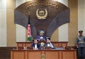 سنای افغانستان: نیروهای خارجی عامل جنایت جنگی محاکمه شوند