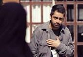 """آیا """"اشکان اشتیاق"""" مهاجرت کرده است؟/ من ایرانم و قصد رفتن ندارم"""
