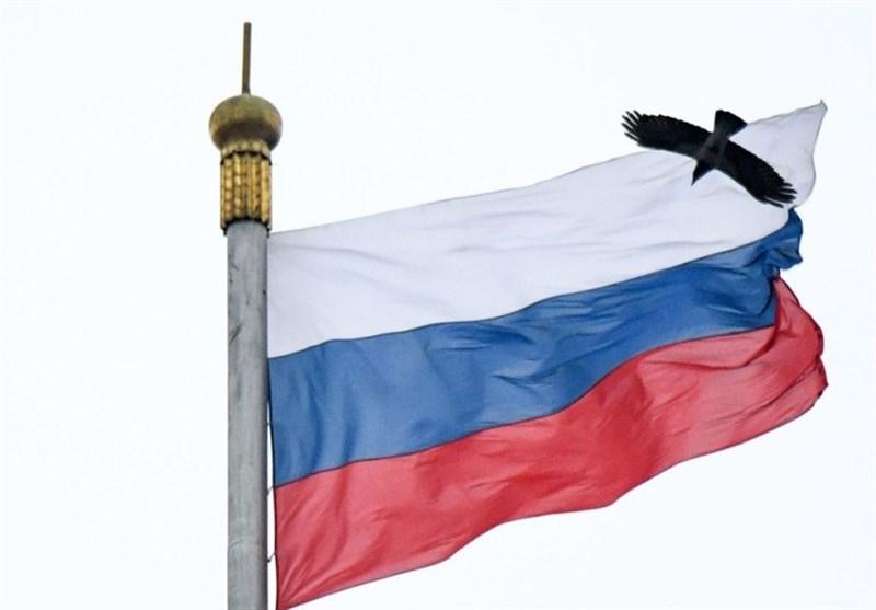 قطب شمال روسیه 15 میلیارد تن نفت و 100 تریلیون متر مکعب گاز دارد