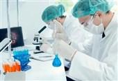 کدام داروها در درمان کرونا موثر است؟