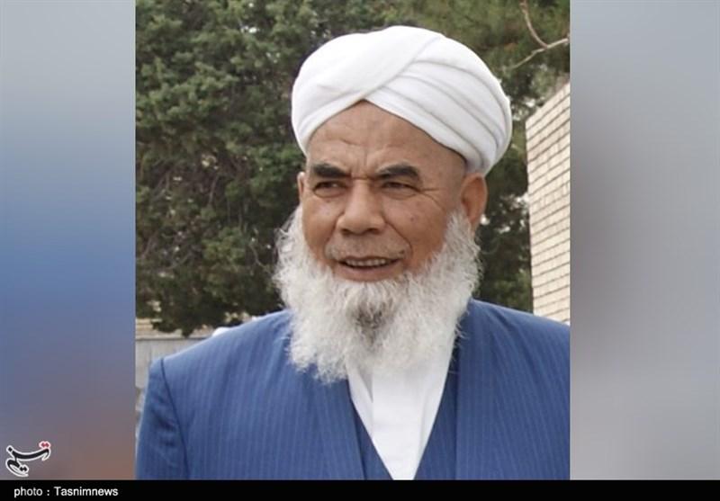 آخوند کمالی: انتخاب آیت الله رئیسی پشتوانه محکمی برای پیشبرد اهداف مقدس جمهوری اسلامی است