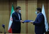 امضای تفاهمنامه ستاد اجرایی فرمان امام و استانداری گیلان برای ایجاد 60 هزار شغل 