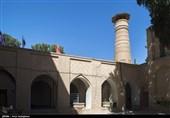 ساخت مسجد در شهر جدید هشتگرد با جدیت پیگیری شود