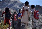 """""""مدیران آموزش و پرورش از ناعدالتی آموزشی ارتزاق میکنند/ تنها 8 درصد بودجه کشور به آموزش اختصاص دارد"""""""