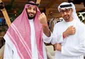انتقاد تند رسانهای از سهلانگاری عربستان و امارات مقابل اهانت بیشرمانه فرانسه ضد اسلام