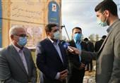 آغاز عملیات احداث 5000 واحد مسکن محرومان در گیلان توسط ستاد اجرایی فرمان امام