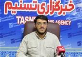 181پروژه عمرانی و محرومیتزدایی بسیج سازندگی در استان مرکزی افتتاح میشود
