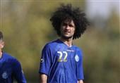 21 آبان؛ زمان رسیدگی به شکایت ماشینسازی از بازیکن جدید استقلال