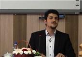 فعالیتها و توانمندیهای باورنکردنی یک نابینا به روایت «مسعود»