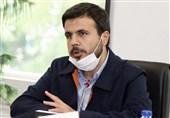"""نشست خبری """"طرح جهش تولید دانشبنیان"""" در تسنیم برگزار میشود"""