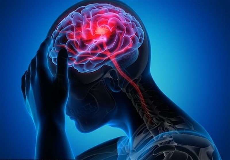 Nearly 1.4% of Hospitalized COVID-19 Patients Suffer Stroke