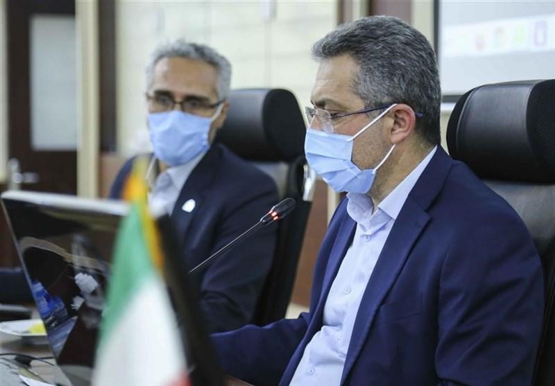 معاون وزیر بهداشت: مردم پروتکلهای بهداشتی را رعایت نمیکنند / با تداوم این روند شاهد وضعیت بدتری خواهیم بود