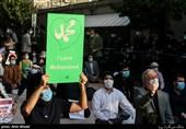 درخواست جامعه حقوقدانان برای تحریم کالاهای فرانسوی