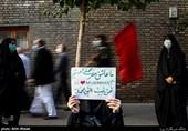 نامه اساتید دانشگاههای ایرانی به استادان فرانسوی درباره اهانت ماکرون به پیامبر(ص)