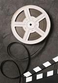 اسامی فیلمهای حاضر در چهارمین دوره هفته فیلم اروپایی اعلام شد