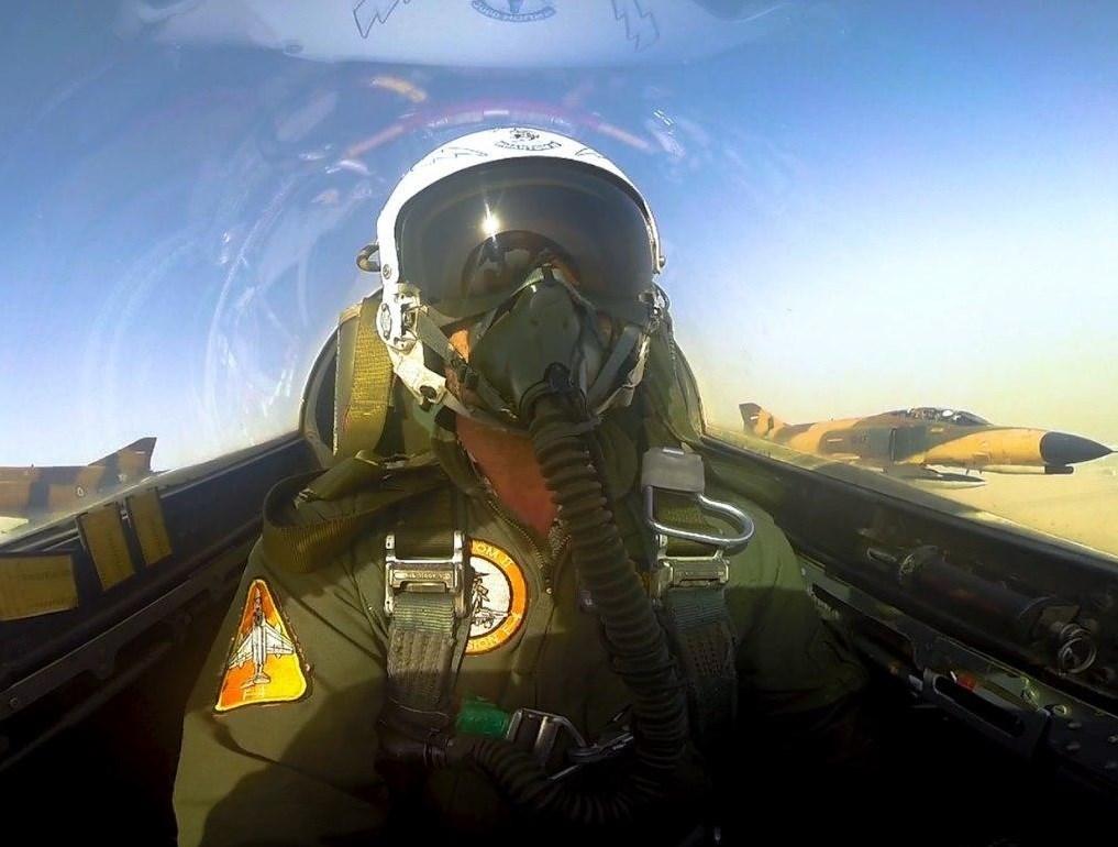مستند , شبکه مستند , ارتش , نیروی هوایی | نیروی هوایی ارتش | نهاجا , بنیاد روایت فتح ,