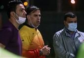 رأی کمیته اخلاق در استیناف ملغی شد/ پایان محرومیت آذری
