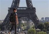 آخرین آمار جهانی کرونا/ عبور شمار مبتلایان فرانسوی از 2 میلیون نفر +جدول تغییرات