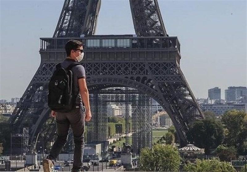تقلای شوکآور دولت فرانسه برای تدوین قانون رابطه جنسی فرانسویها با محارم,