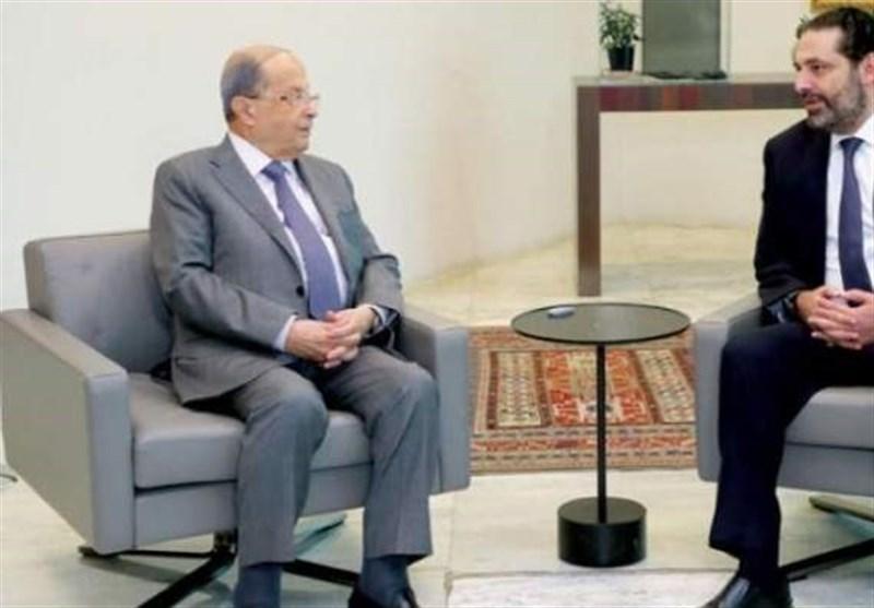 لبنان  تشکیل دولت در مراحل پایانی/ تکلیف پستهای حاکمیتی روشن شد