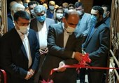 رسیدگی به مشکلات واحدهای تولیدی و طرحهای سرمایهگذاری در استان گلستان شبانهروزی شد