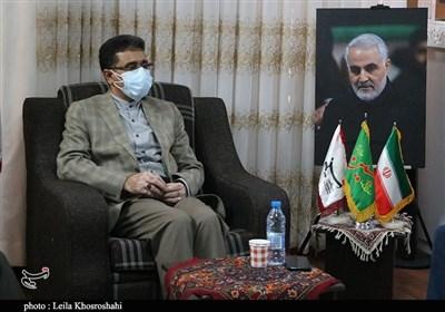 وصول جریمه 142 میلیاردی قاچاق کالا و ارز در استان کرمان؛ 70 درصد محکومیت مالی پروندهها وصول شد