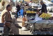 معضل بیکاری و بیرمقی تولید در شهرکهای صنعتی استان کهگیلویه و بویراحمد نگران کننده است