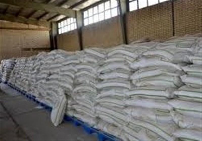 """اشاره نماینده مجلس به نقش پنهان """"ستاد تنظیم بازار"""" در ماجرای رسوب 200 هزار تن برنج"""