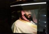 عربستان|حملات بن سلمان متوجه ساختار ارتش شد/ فساد یا تسویه حساب با ساختار نظامی سعودی؟