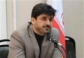 جذب وکیل مازاد بر نیاز کشور سبب بروز مشکل در نظام قضایی میشود